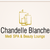 Chandelle Blanche SPA & Beauty Lounge